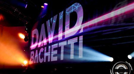 David Bachetti 25 Entertainment 07