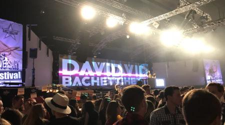 David Bachetti 25 Entertainment 08