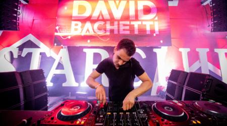 David Bachetti 25 Entertainment Electric Love Festival 02